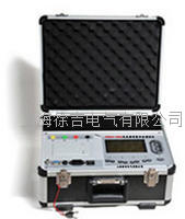 HDKC-2002 變壓器有載開關測試儀 HDKC-2002