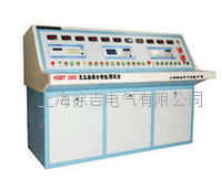 HDBT-2000 變壓器綜合特性測試臺 HDBT-2000
