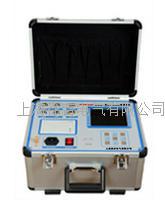 HDGK-8AP 斷路器/高壓開關動特性測試儀 HDGK-8AP