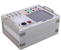 HDGK-8CP 工控型高壓開關動特性測試儀 HDGK-8CP