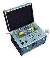 OMJYY-D型 絕緣油介電強度測試儀 OMJYY-D型