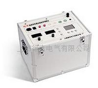HD-66 超高壓電纜護層故障測距儀 HD-66