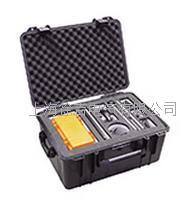 HD-8000 電纜故障遠程服務測試系統 HD-8000