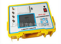 HDYZ-305 三相氧化鋅避雷器帶電測試儀 HDYZ-305