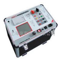 HDHG-D 互感器特性綜合測試儀 HDHG-D