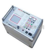 HDHG-256 全功能互感器檢測儀 HDHG-256