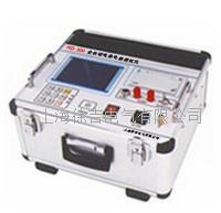 HD-500 全自動電容電橋測試儀 HD-500