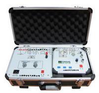 HD-2132 電纜尋跡及故障定位儀 HD-2132