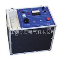 HD-630 一體化高壓信號發生器 HD-630