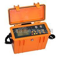 HD-830 數字式電力電纜故障定點儀 HD-830