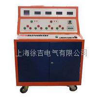 YTC1106高低壓開關柜通電試驗臺 YTC1106