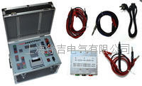 YTC401單相繼電保護測試儀 YTC401