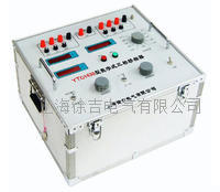 YTC1630型數字式三相移相器 YTC1630型