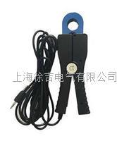 ES020鉗形電流傳感器  ES020