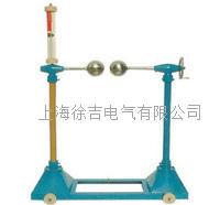YTC920系列放電保護球隙 YTC920系列