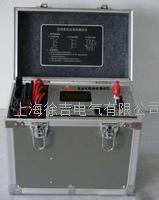 TE2105直流 電阻測試儀 TE2105