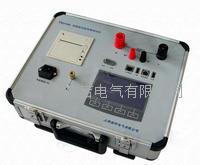 TE3100高精度 回路電阻測試儀 TE3100