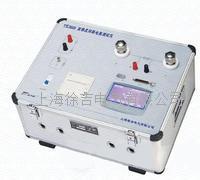TE3600高精度 回路電阻測試儀 TE3600