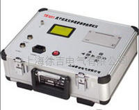 TE1011抗干擾氧化鋅避雷器特性測試儀 TE1011