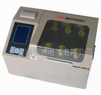 TE6083 絕緣油介電強度測試儀 TE6083