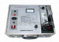 TE7610電纜識別儀 TE7610