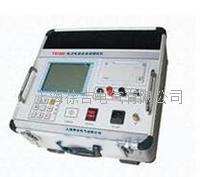 TE7200電力電容全自動測試儀 TE7200