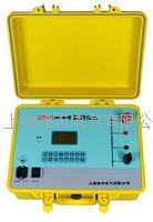 ZD1C回路電阻測試儀 ZD1C