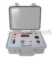 TE1502接地引下線導通測試儀 TE1502