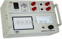 HTZZ-V型發電機轉子交流阻抗測試儀 HTZZ-V型