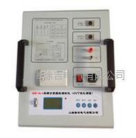 GS-A+1異頻介質損耗測試儀(CVT變比測量) GS-A+1