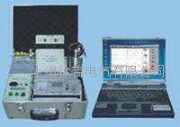 PS-3000 智能型電纜故障測試儀