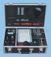 GS 電纜路徑信號發生器 GS