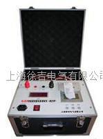 HL系列智能型回路電阻測試儀(帶打?。?HL系列