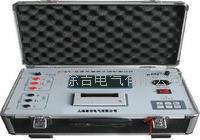 HTBB-Ⅱ變壓器變比組別測試儀 HTBB-Ⅱ