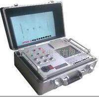 HTKG-V型智能開關特性測試儀  HTKG-V型