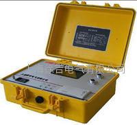 HTBB-IV 變壓器變比組別測試儀 HTBB-IV