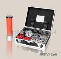 60KV/3mA 直流高壓發生器 60KV/3mA