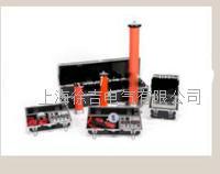 300KV/5mA直流高壓發生器 300KV/5mA