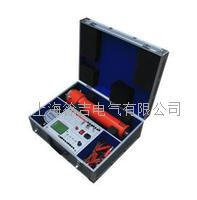 ZGF-B型120KV3mA直流高壓發生器 ZGF-B型