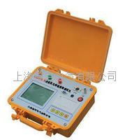 GLYHX-E有線氧化鋅避雷器測試儀 GLYHX-E