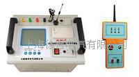 GLBL-F型 無線氧化鋅避雷器阻性電流分析儀 GLBL-F型