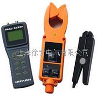 PTCT6000高低壓CT變比測試儀 PTCT6000