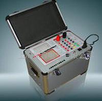 PTCT20006通道互感器綜合特性測試儀 PTCT2000