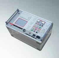 PTCT3000變頻互感器綜合特性測試儀 PTCT3000