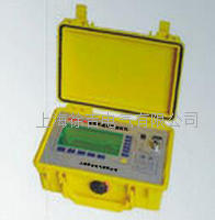 GSTX-IV通訊電纜故障測試儀 GSTX-IV