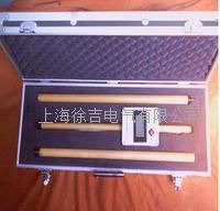 電機電位外移測試儀 電機電位外移測試儀