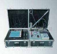 GSGD2013電力電纜故障檢測系統 GSGD2013