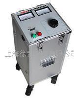 DMS-E 多功能一體化高壓發生器 DMS-E