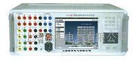 YJ-180微機型多功能繼電保護測試系統 YJ-180