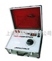 YRJB-V型熱繼電保護校驗儀 YRJB-V型